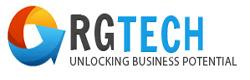QRG Tech