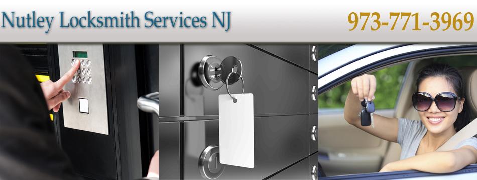 12-Banner-City-Name-Locksmith-(Newark-Locksmith-Aervices)-New.jpg