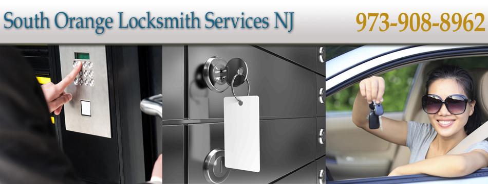 14-Banner-City-Name-Locksmith-(Newark-Locksmith-Aervices)-New.jpg