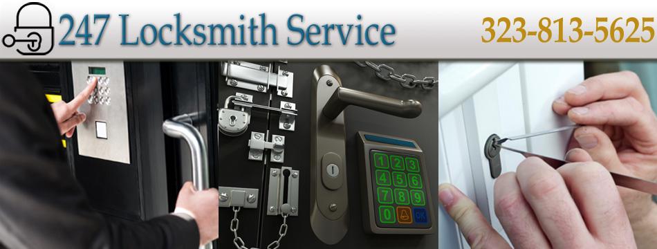 247-Locksmith-Service-Updated2.jpg