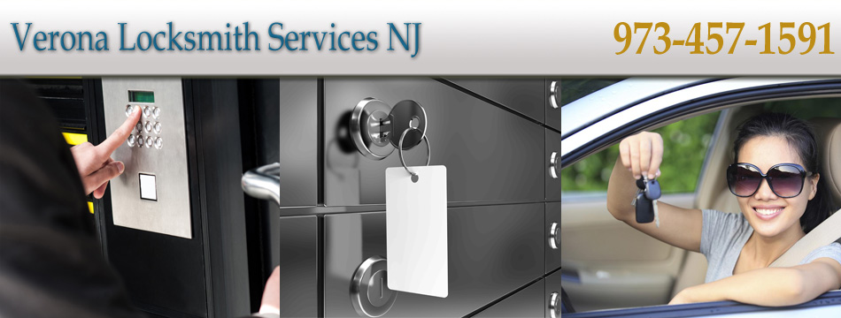 8-Banner-City-Name-Locksmith-(Newark-Locksmith-Aervices)-New.jpg