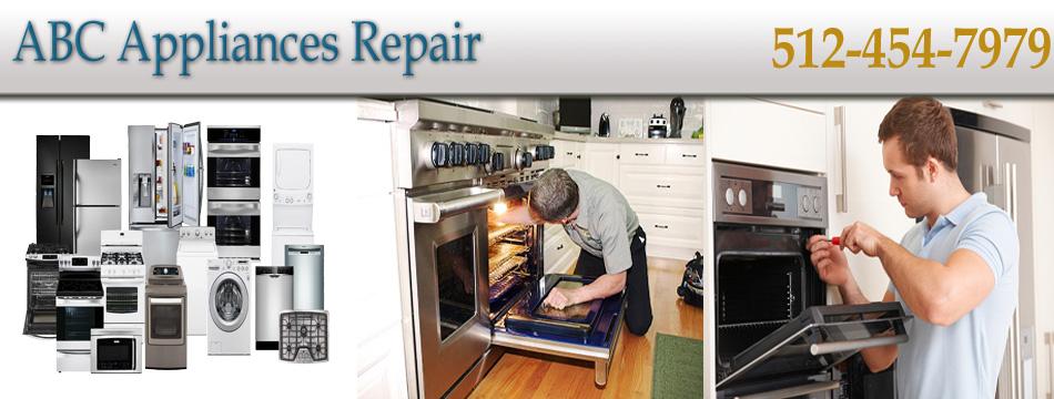 ABC-Appliances-Repair8.jpg