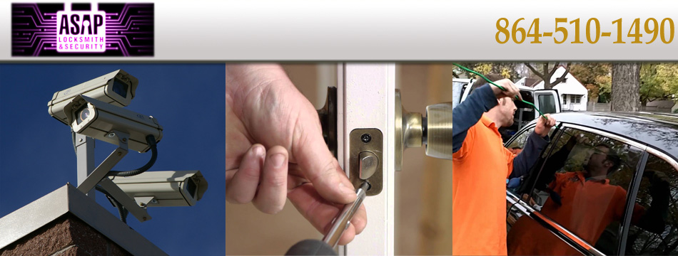 ASAP-Locksmith-and-Security7.jpg