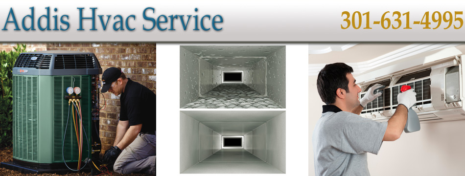 Addis-HVAC-Duct-Service_New5.jpg