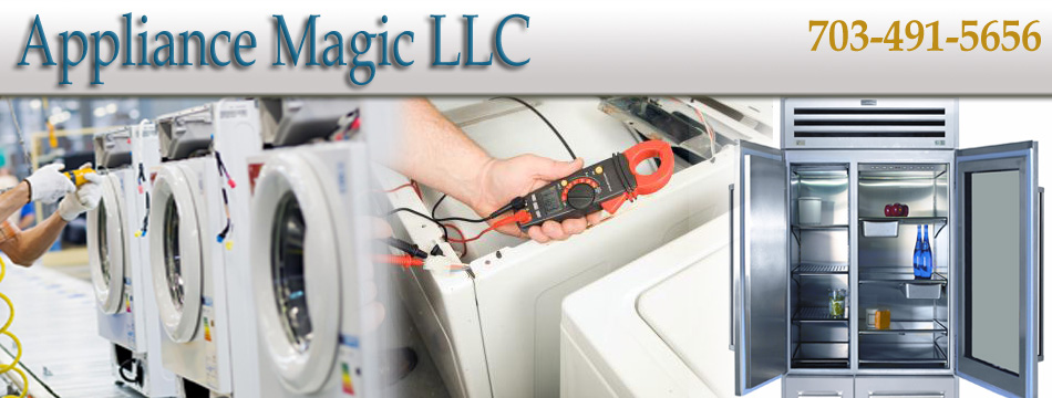 Appliance-magic.jpg