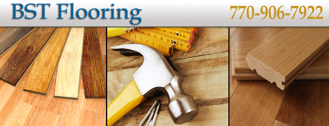 BST_Flooring.jpg