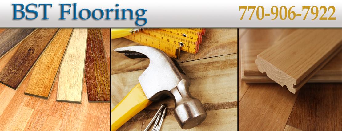 BST_Flooring7.jpg