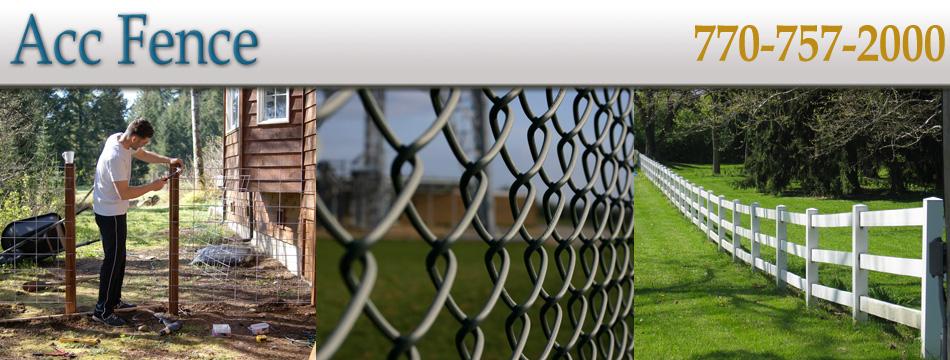 Banner-Acc-Fence1.jpg