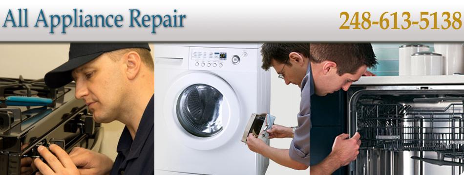 Banner-All-Appliance-Repair-New-20161.jpg