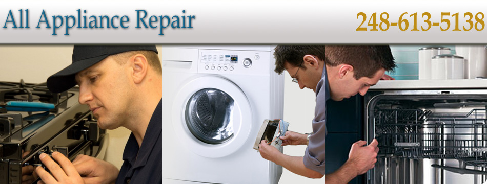 Banner-All-Appliance-Repair-New-20164.jpg