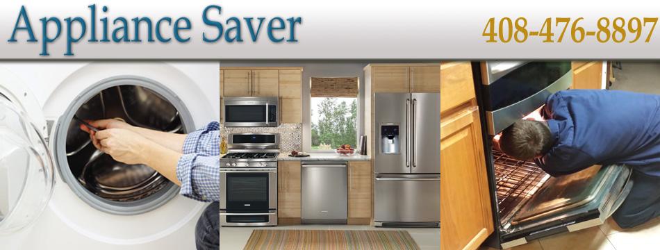 Banner-Appliance-Saver.jpg