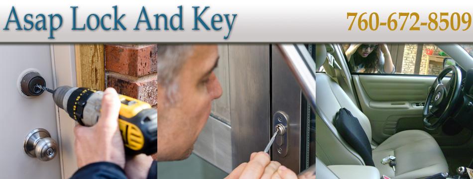 Banner-Asap-Lock-And-Key3.jpg