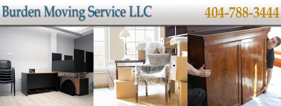 Banner-Burden-Moving-Service-LLC5.jpg