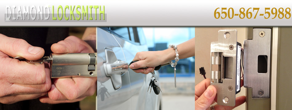 Banner-Diamond-Locksmith3.jpg