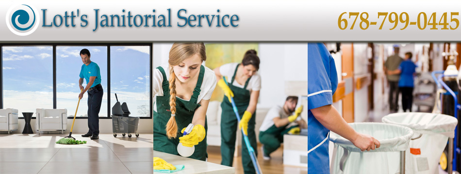 Banner-Lotts-Janitorial-Service.jpg