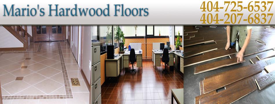 Banner-Marios-Hardwood-Floors-New.jpg
