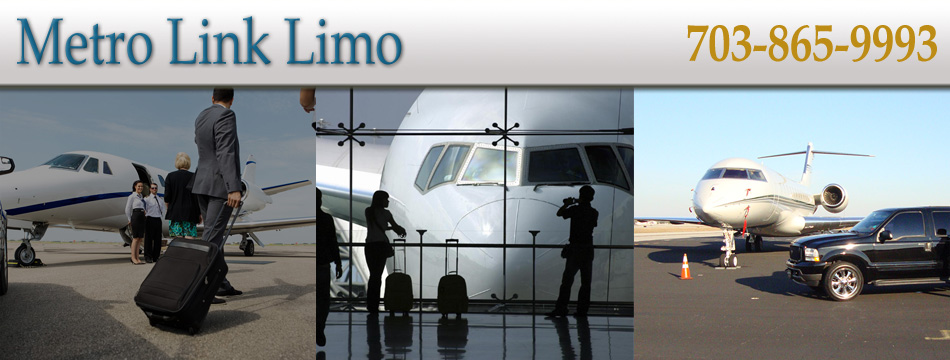 Banner-Metro-Link-Limo-Airport1.jpg