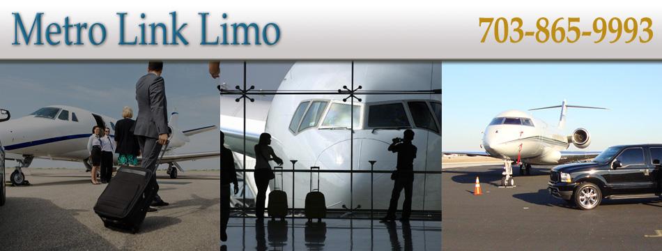 Banner-Metro-Link-Limo-Airport2.jpg