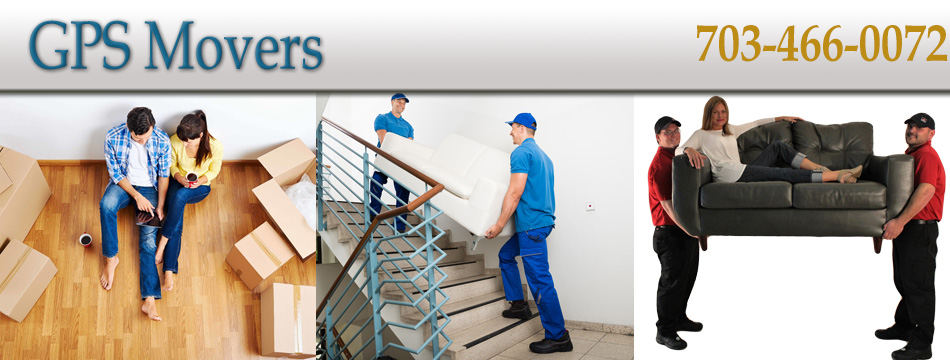 Banner-Movers83.png