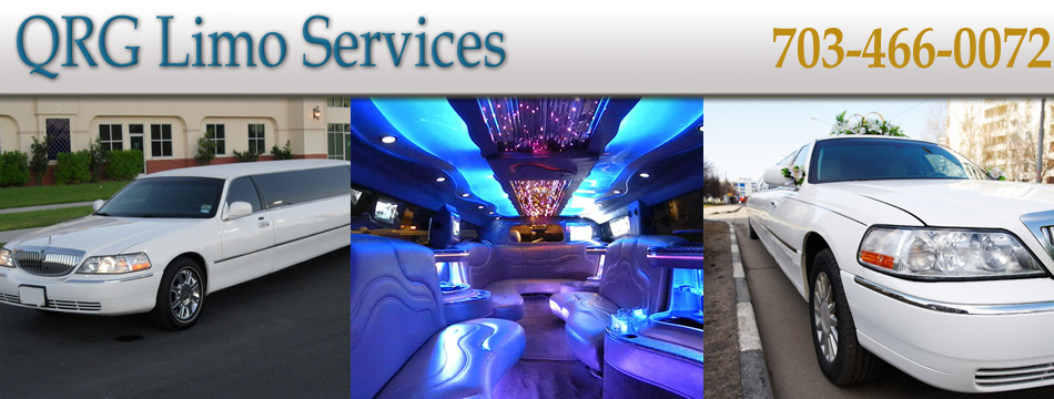 Banner-QRG-Limo-Services.jpg