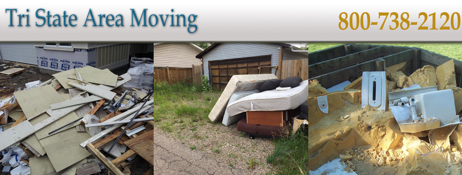 Banner-Tri-State-Area-Moving9.jpg