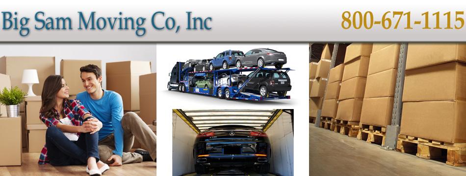 Big-Sam-Moving-Co,-Inc20.jpg