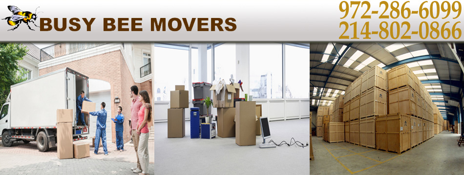 Busy-Bee-Movers4.jpg