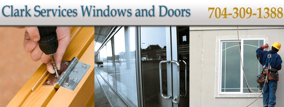 Clark-Services-Windows-and-Doors4.jpg