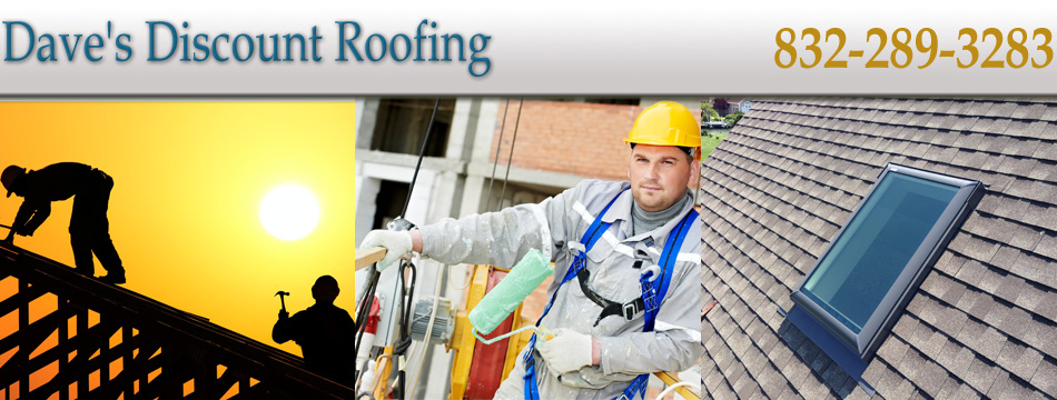 Daves-discount-roofing9.jpg