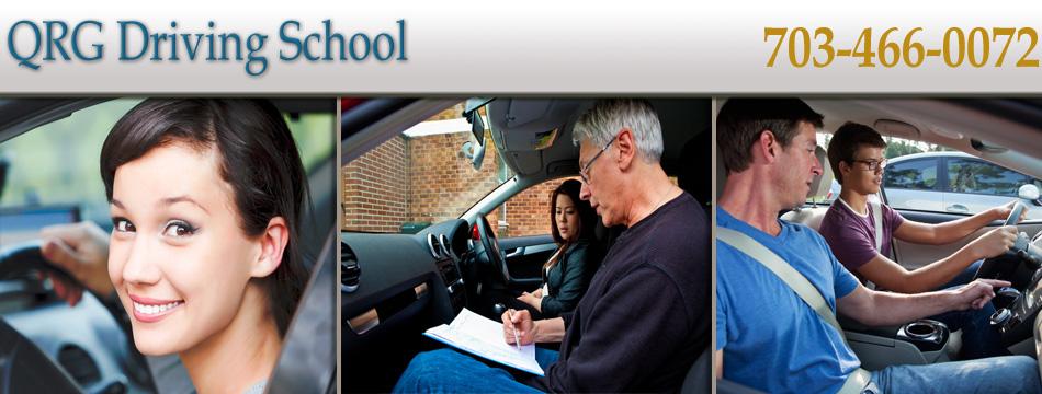 Fenwicks-Driving-School-New-Busniess-Name.jpg