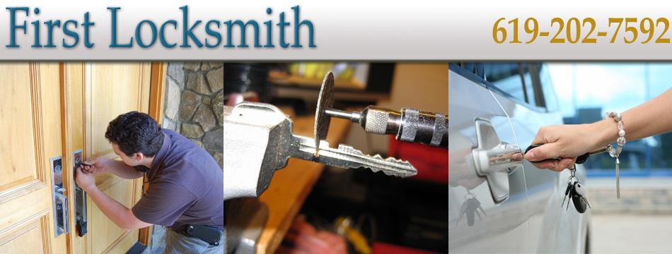 First-Locksmith-New.jpg