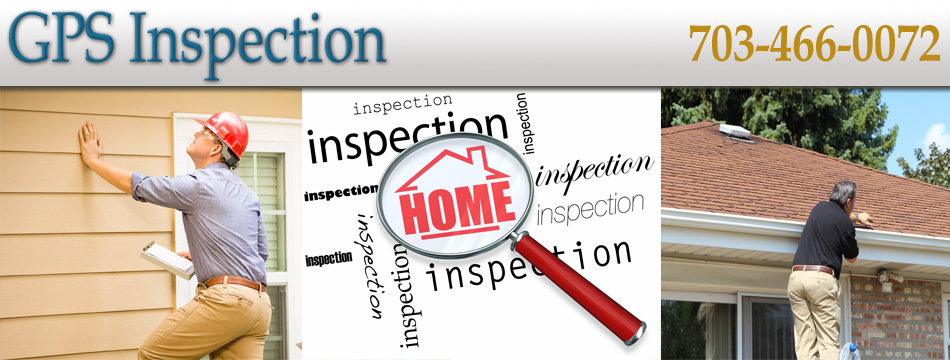 GPS-Inspection-Banner1.png
