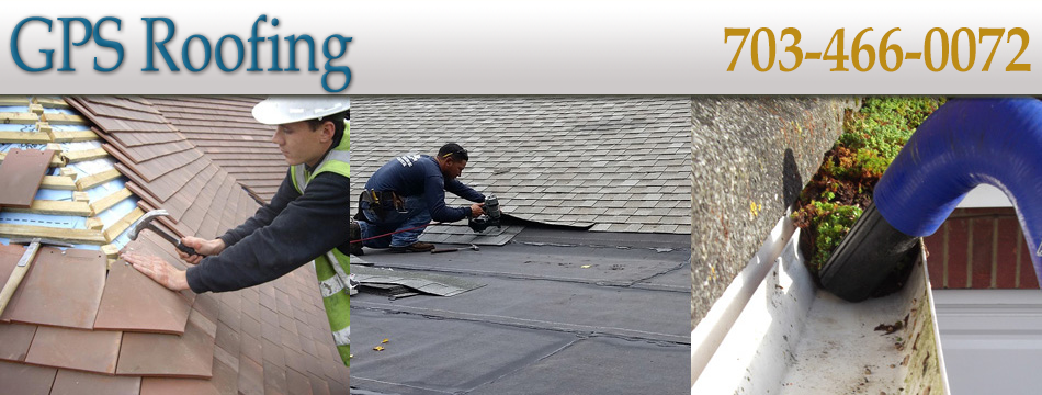 GPS-Roofing-Banner20.png