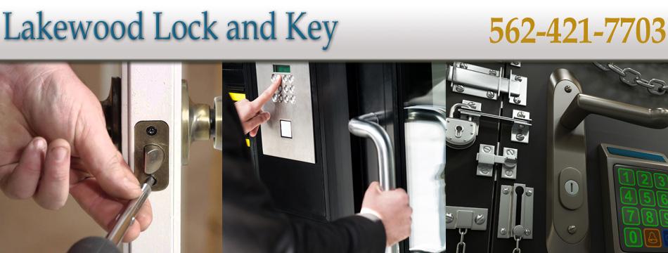 Lakewood-Lock-and-Key3.jpg