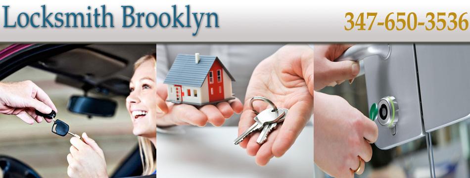 Locksmith-Brooklyn-(-Company-Name-)1.jpg