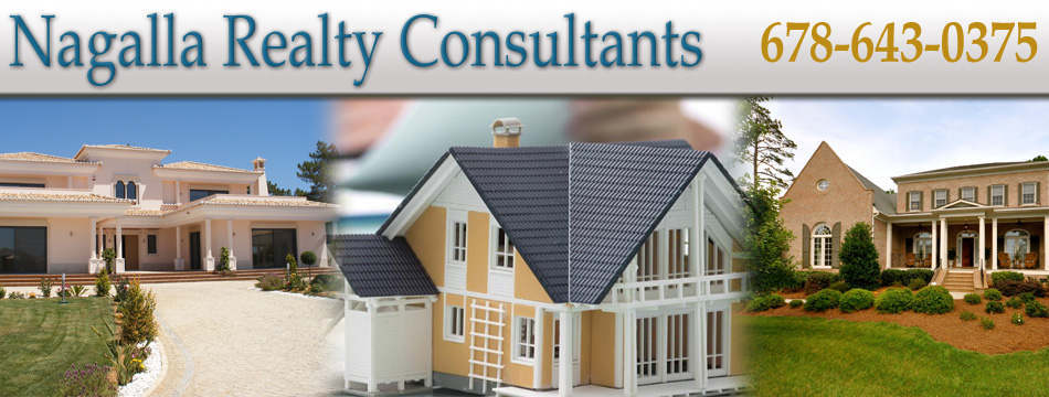 Nagalla-realty-consultants6.jpg