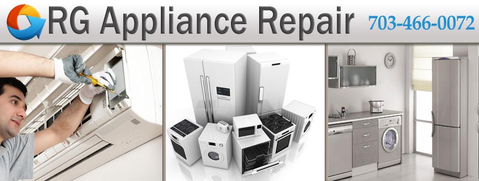 QRG-Appliance-29-06-201610.jpg