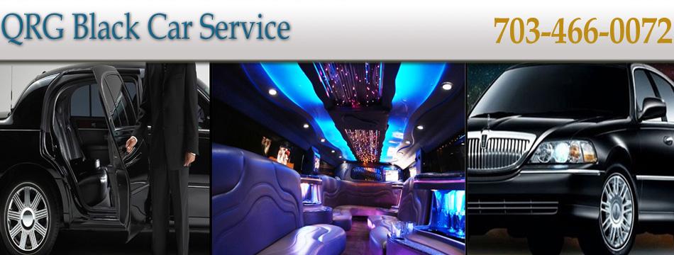 QRG-Black-Car-Service.jpg