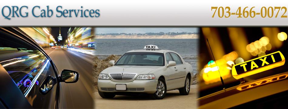 QRG-Cab-Services2.jpg