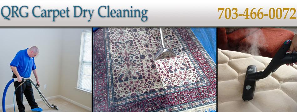QRG-Carpet-Dry-Cleaning6.jpg