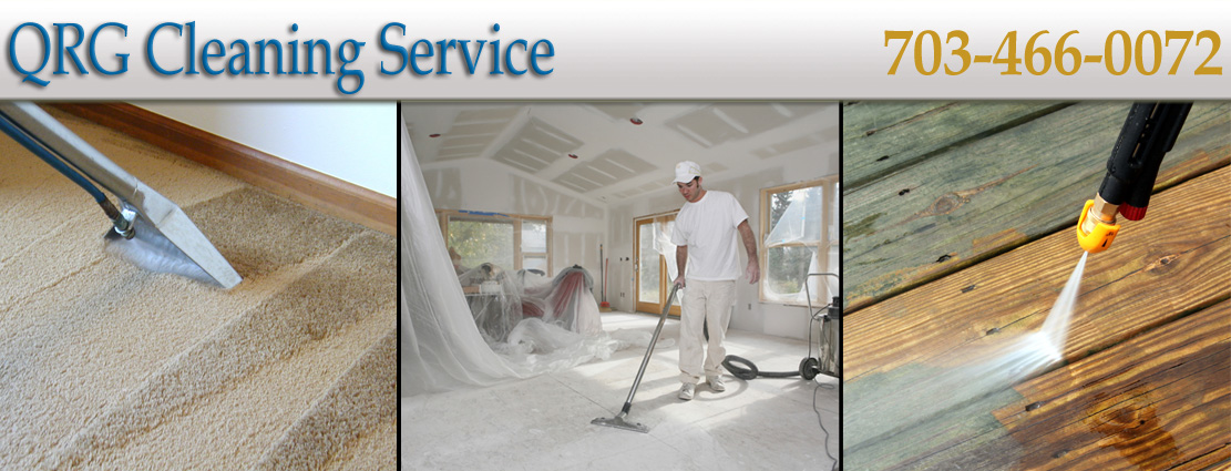 QRG-Cleaning-Service3.jpg