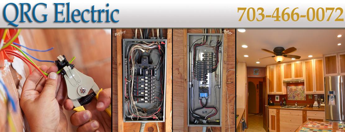QRG-Electric.jpg