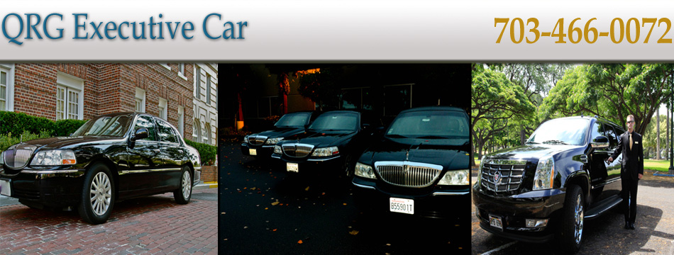 QRG-Executive-Car5.jpg