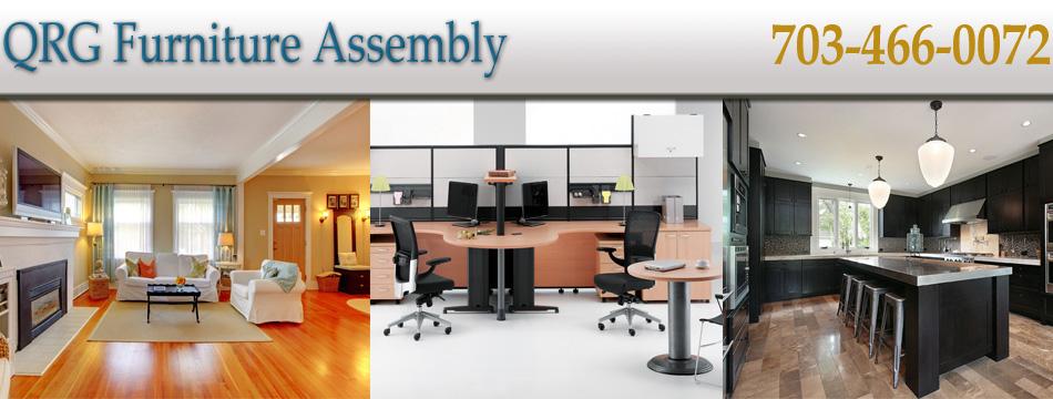 QRG-Furniture-Assembly4.jpg