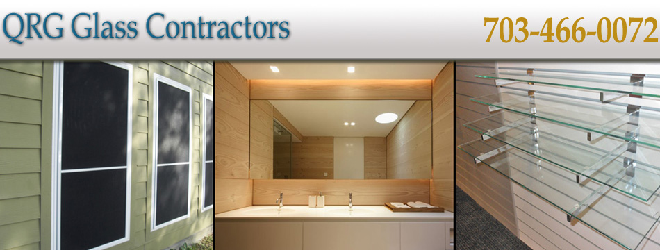 QRG-Glass-Contractors11.jpg