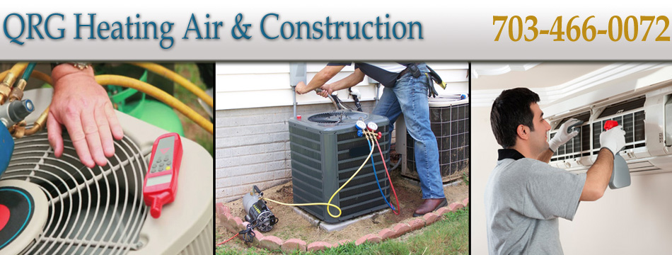 QRG-Heating-Air--Construction.jpg
