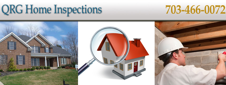 QRG-Home-Inspections2.jpg
