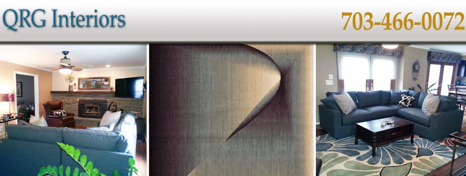 QRG-Interiors16.jpg