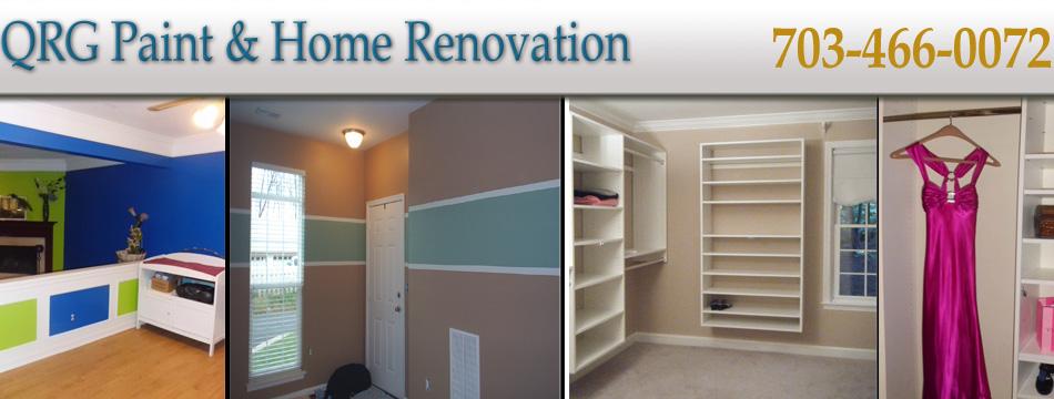 QRG-Paint--Home-Renovation.jpg