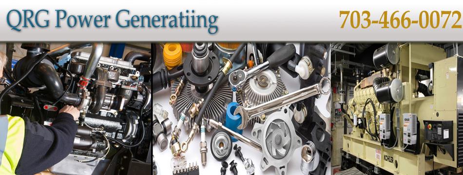 QRG-Power-Generatiing3.jpg